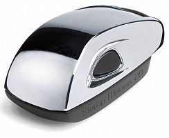 Штамп Colop Mouse 20